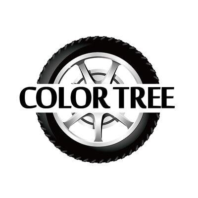 color_tree