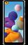 thumbnail 1 - Samsung-Galaxy-A21-SM-A215U-64GB-UNLOCKED