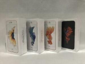 Sealed-amp-New-Apple-iPhone-6S-64GB-Factory-Unlocked-4G-LTE-Smartphone-GSM-CDMA