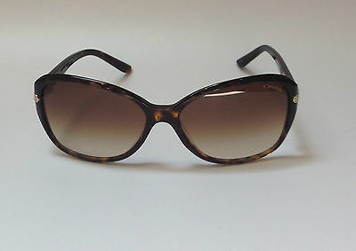 Osse Women S Sunglasses Os 1512 New Ebay