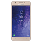 "Samsung Galaxy J3 Star 5"" 16GB 4G LTE T-Mobile Android Smartphone"