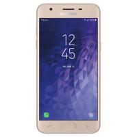 Samsung Galaxy J3 Star 5