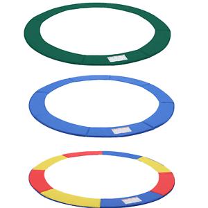 SONGMICS-Coussin-de-protection-trampoline-Couverture-ressort-244-305-366-cm