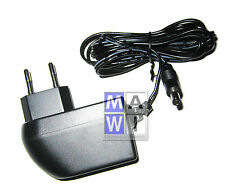 Original Netzteil für ASUS Universal USB 2.0 Portbar Station (90-XB0Q00DS00000)