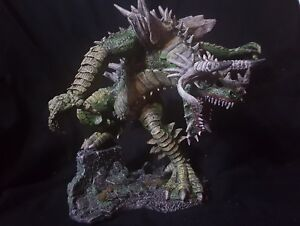 Reaper-Khanjira-the-Worldbreaker-Terrausque-HAND-PAINTED-COMMISSION-SERVICE