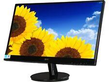 "AOC I2269VW-B 22"" Ultra-Slim IPS LED Monitor with Ultra-Narrow Bezel (5ms)"
