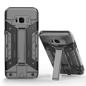 Transformers-Aluminum-Metal-Frame-Case-Cover-for-Samsung-GALAXY-S8-S9