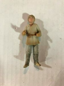 Star-Wars-Power-of-the-Jedi-Mechanic-Anakin-Skywalker-Figure-Kenner-Hasbro-1999