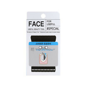 TONYMOLY-Sebum-Removing-Cotton-Swab-1pack-20p-x-2ea