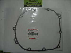 KAWASAKI-Z1000-Z1000SX-VERSYS-KLZ1000-CLUTCH-COVER-GASKET