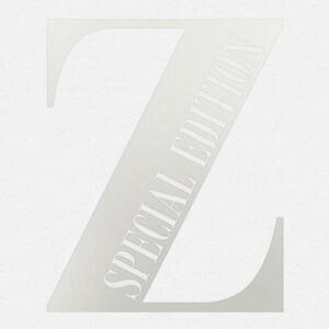 BLOCK-B-ZICO-SPECIAL-EDITION-CD-DVD-120p-Photobook-K-POP-SEALED