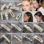 Fashion-Women-Pearl-Hair-Clip-Hairband-Comb-Hair-Pin-Barrette-Hairpin-Headdress thumbnail 5