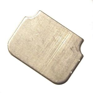 Internal-plate-for-WEBER-DCOE-52130-003