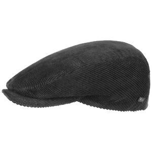 d999a51c84bfc Lipodo Cordial Flat Cap Women Men Caps cotton cap ivy hat flat ...