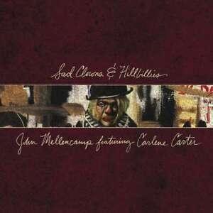 John-Mellencamp-Sad-Clowns-amp-Hillbillies-Neue-CD