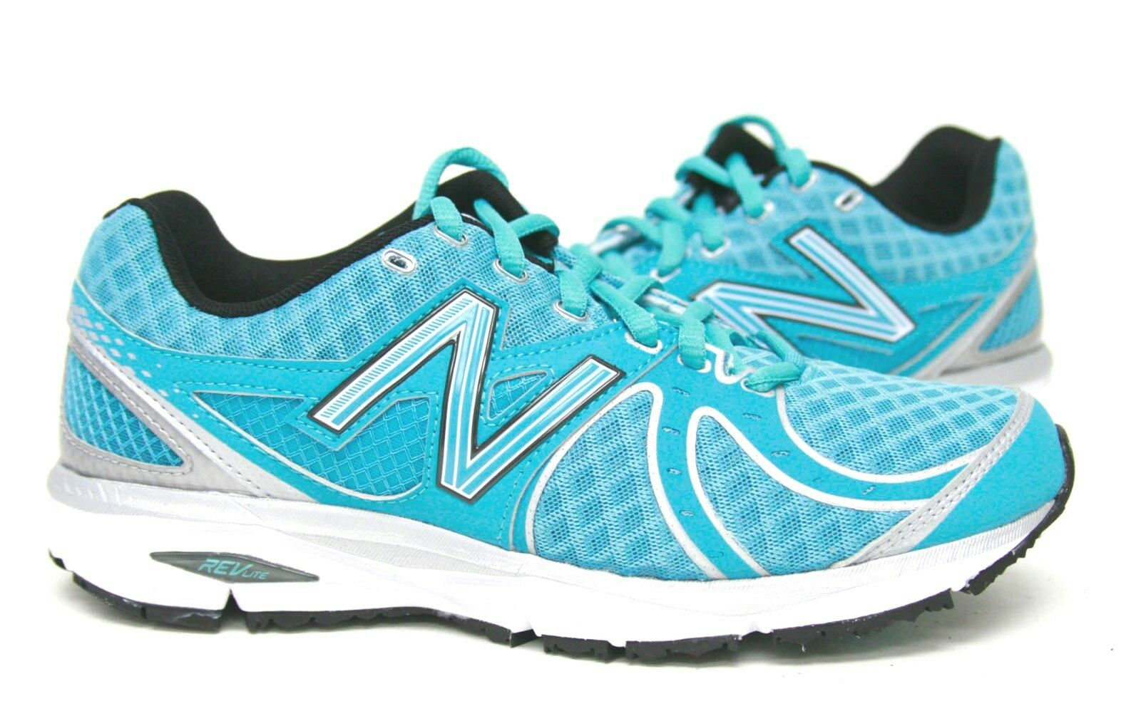 New Balance Wmns 790 Running Shoes W790CW2 Womens 6.5, 7, 7.5 available