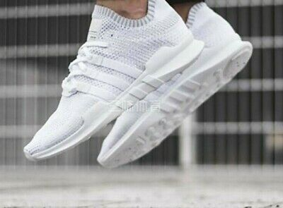 Adidas Eqt Support Adv BY9391 SIZE 11.5