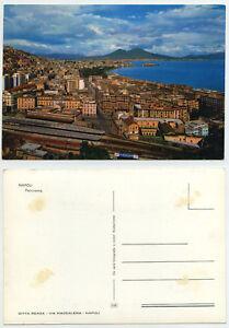49859-Napoli-Panorama-Neapel-alte-Ansichtskarte