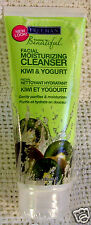 FREEMAN Feeling Beautiful Facial Moisturizing Cleanser - KIWI AND YOGURT