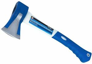 BlueSpot-Fibreglass-Handle-Splitting-Head-Wood-Axe-main-la-hache-Log-Chopper