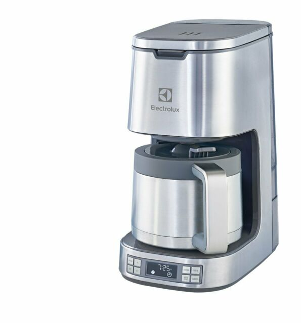 Electrolux ELJB56B8PS Expressionist Blender Stainless Steel Top Daily Deal