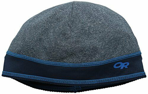 Outdoor Hat Research Nord Hat Outdoor Night 1size 3d7e02