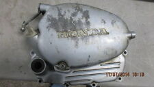1972 Honda SL125 Engine Cover OEM