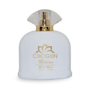 CHOGAN-009-Millesime-Damen-Duft-Parfum-Woman-Eau-Extrait-de-Parfum-Neu-100-ml