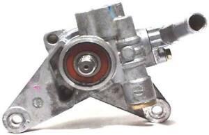 Power-Steering-Pump-fits-2003-2004-Honda-Pilot-ARC-REMANUFACTURING-INC
