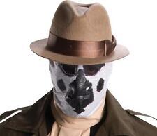 Watchmen: Rorschach Stocking Mask