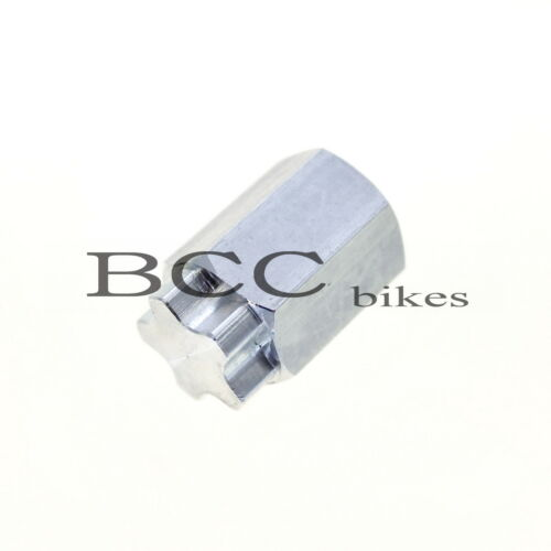 BREMSSATTEL//tenazas clave-Yamaha YZF r1-rn09-año 02-03 wz-006
