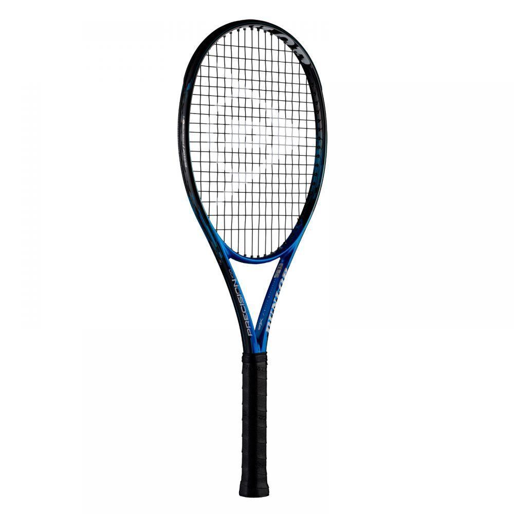 Dunlop Precision 100 Tennisschläger NEU UVP