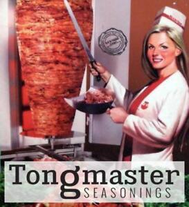 Doner-Kebab-Seasoning-Spice-Mix-Buy-50g-Get-50g-Free