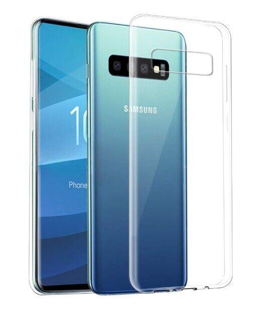 Cover, t. Samsung, S10e / S10 / S10+
