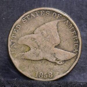 1858-Flying-Eagle-Cent-Large-Letters-AG-24841