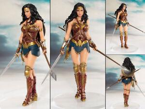 ARTFX-DC-Universe-Justice-League-Wonder-Woman-Figurine-Statue