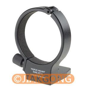 DSLRKIT-Tripod-Mount-Ring-RT-1-for-Nikon-AF-S-300mm-f-4E-PF-70-200mm-f-4G-ED-VR