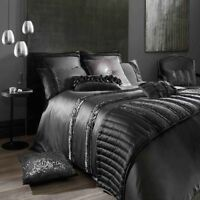 Cassia Bedlinen by Kylie Minogue At Home ... Free Delivery