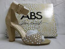 ABS by Allen Schwartz Aniston Damenschuhe PUMPS HEELS Schuhes Schuhes Schuhes New display 7e72f7