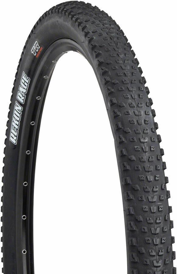 Maxxis Rekon Race Tire  29 x 2.25 , 120tpi, Dual Compound, Tubeless Ready