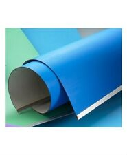 Offset Printing Press Blanket Heidelberg Kord 64 20 58x26 116 4 Ply Sc