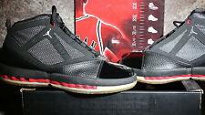 Nike Boys Jordan Collezione 16/7 (GS) 323942-992 SIZE 6Y New in the Box