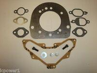 [koh] [20 841 01-s] Kohler Cylinder Head Gasket Kit 20 041 03-s Sv470 Sv590