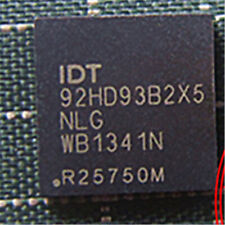 1Pcs NEW IDT 92HD80B1X5NLG   IDT92HD80B1X5 NLG  QFN  IC Chip