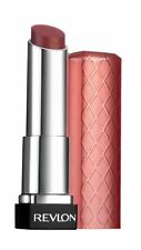 REVLON Colorburst Lip Butter, Macaroon 096, 0.09 Ounce