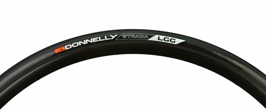Donnelly Sports Strada LGG Tire, 700x32mm, 120tpi