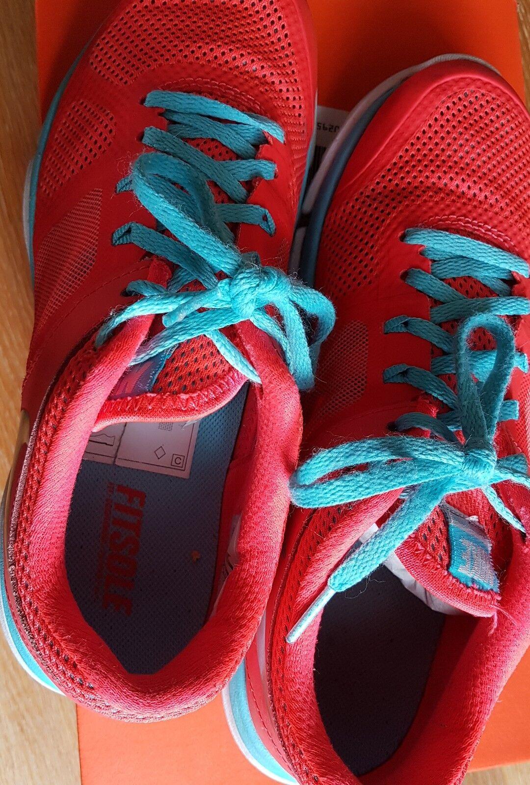 Nike Flex 2014 RN  Gr.    39 d84978