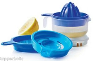 Tupperware-EZ-Prep-BRAND-NEW