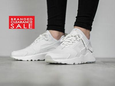 BNIB New Women Nike Air Huarache Run