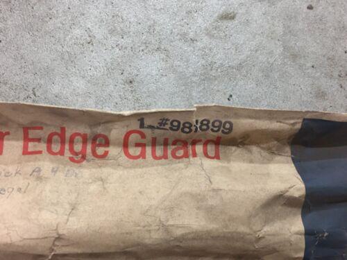 1973 1974 Buick Century Regal NOS Door Edge Guard 981899